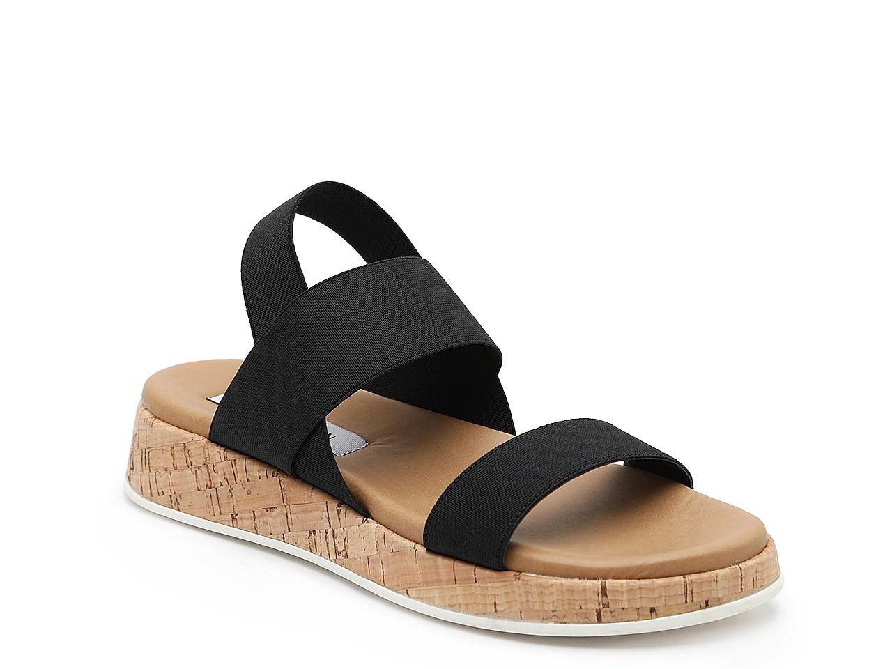 Steve Madden Gladi Sandal