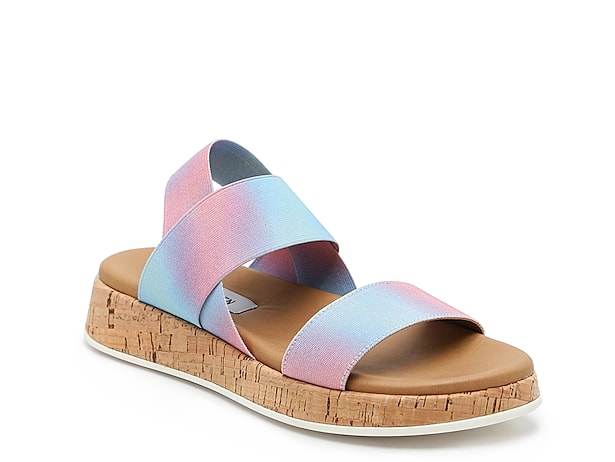 Details about  /Womens Flip Flops Sandals Ladies Summer Casual Toe Post Slippers Flat Shoes Size