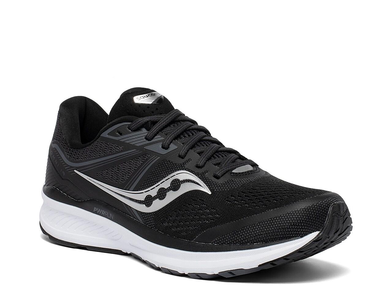 Saucony Omni 19 Running Shoe - Men's