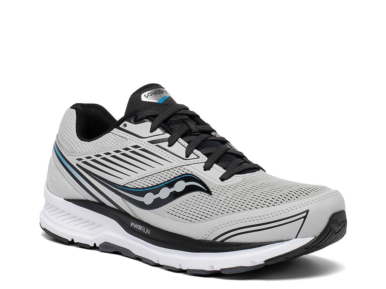 Saucony Echelon 8 Running Shoe - Men's