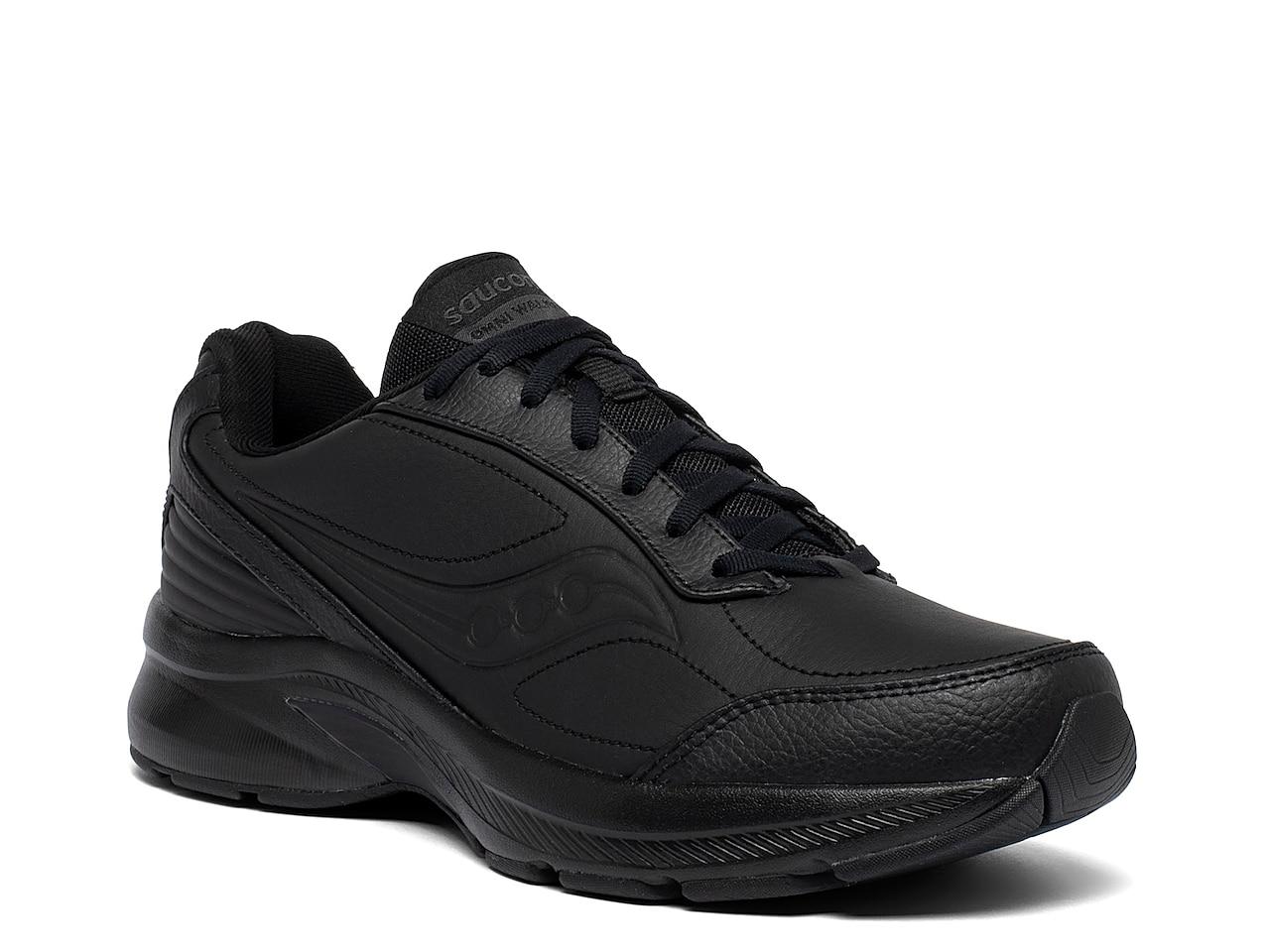 Saucony Omni 3 Walking Shoe - Men's