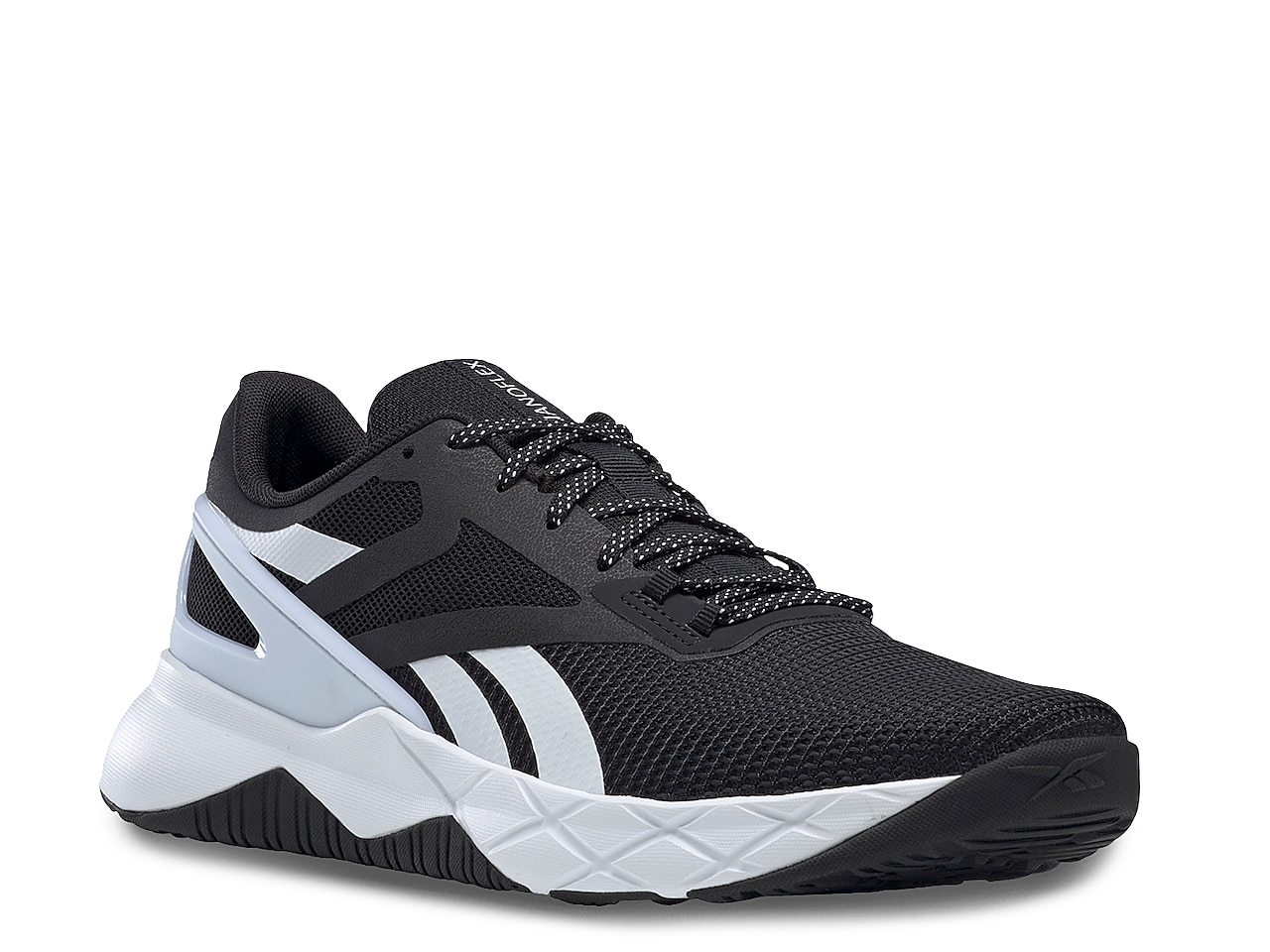 Nanoflex TR Running Shoe - Men's