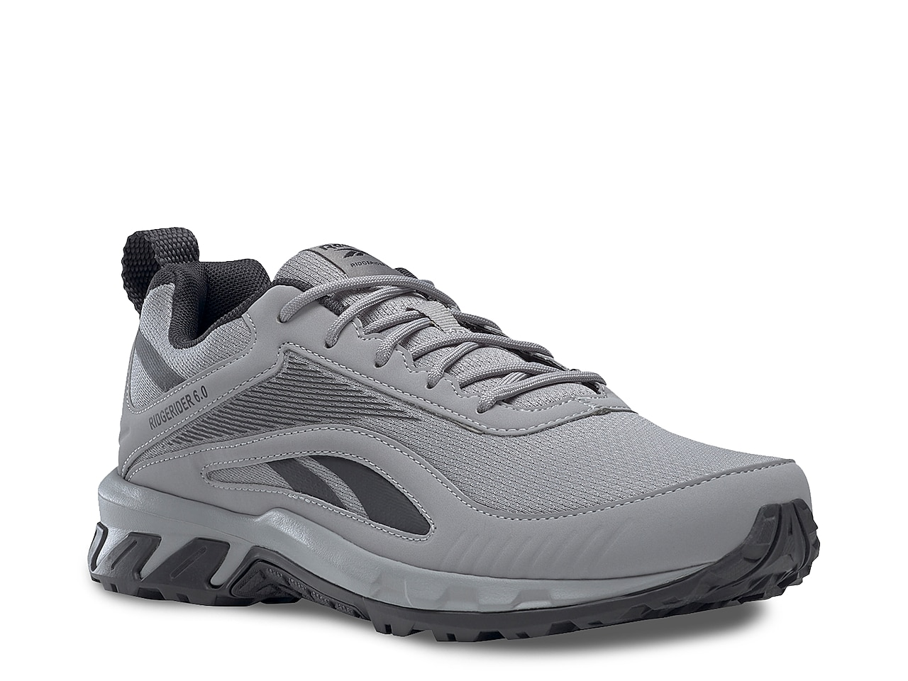 Ridgerider 6.0 Walking Shoe - Men's