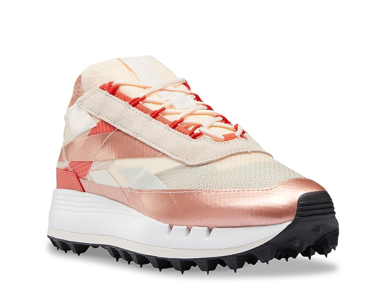 Reebok Legacy 83 Sneaker - Women's
