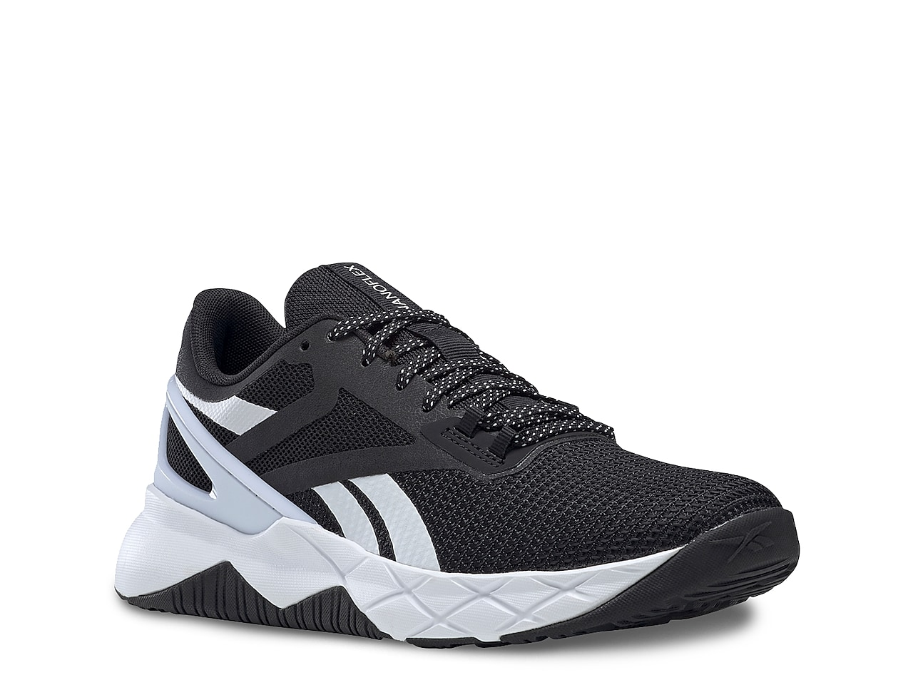 Nanoflex Training Shoe - Women's