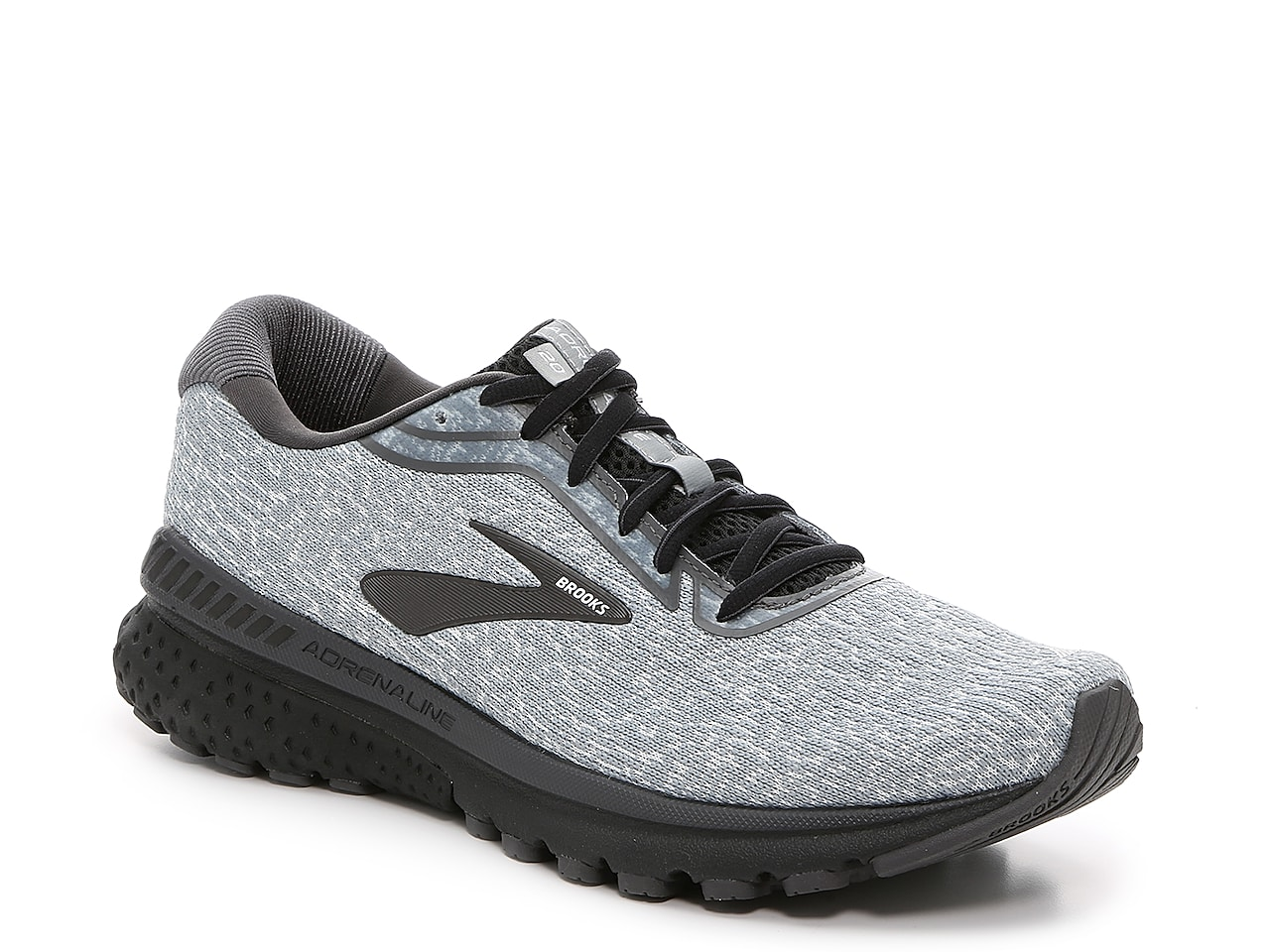 Brooks Adrenaline GTS 20 Running Shoe - Men's