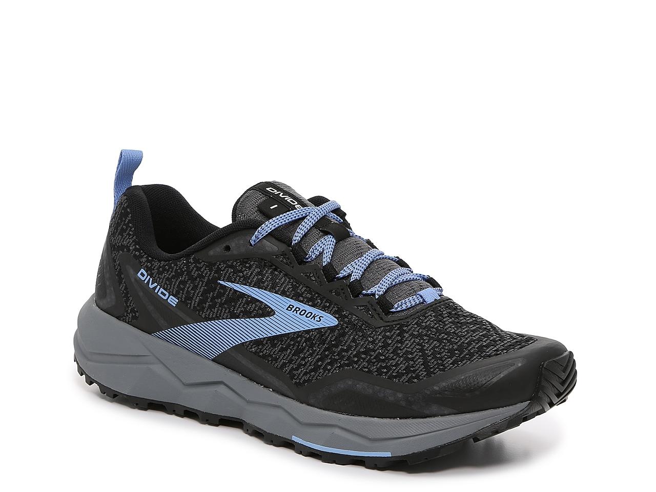 Divide Trail Running Shoe - Women's