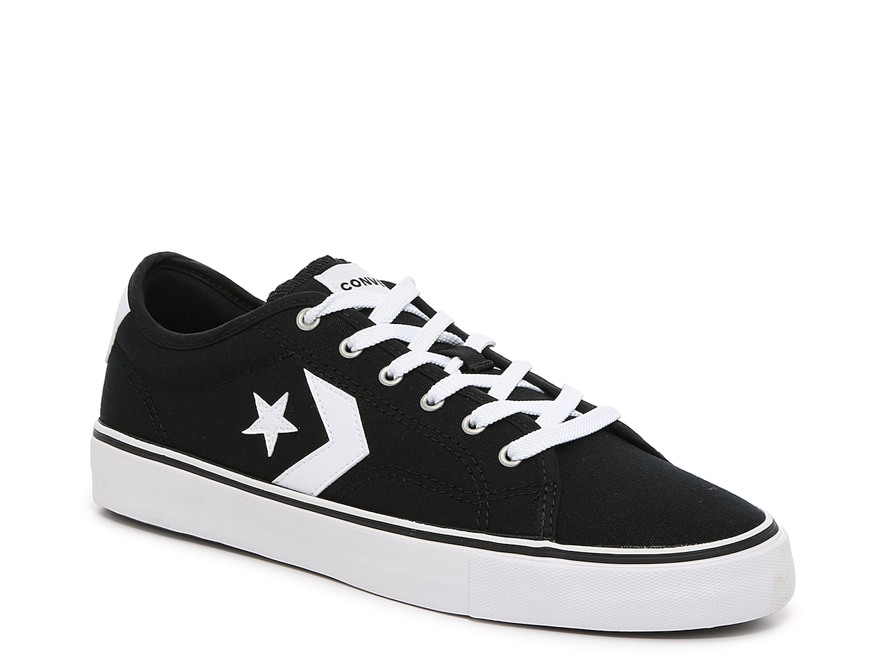 Converse Boulevard Sneaker - Men's