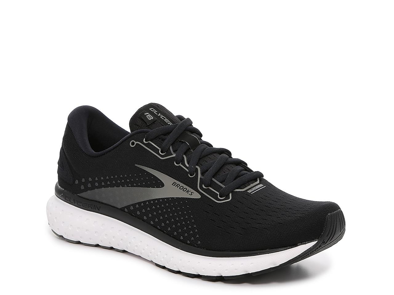 Glycerin 18 Running Shoe - Women's