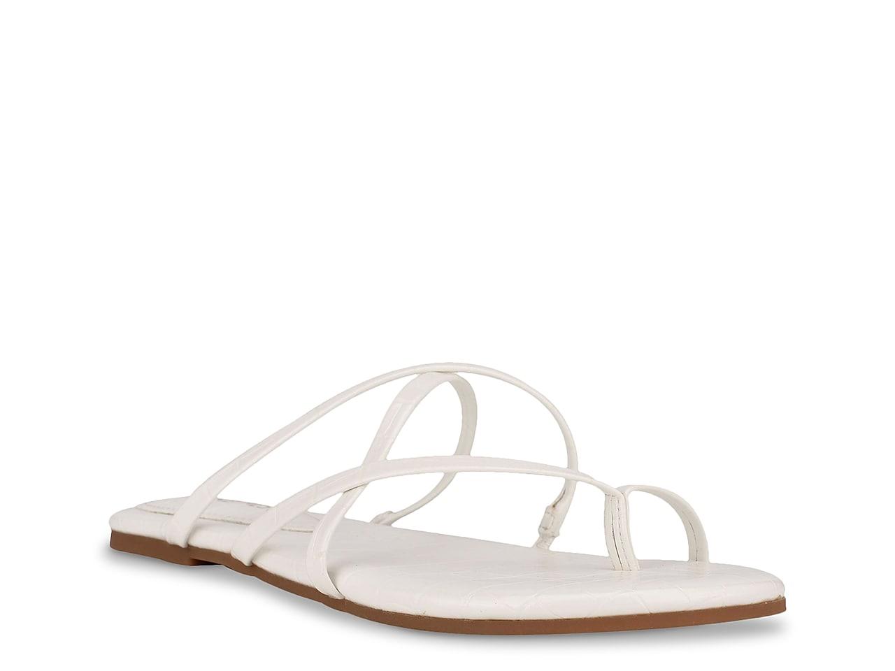Nine West Brice 3 Sandal