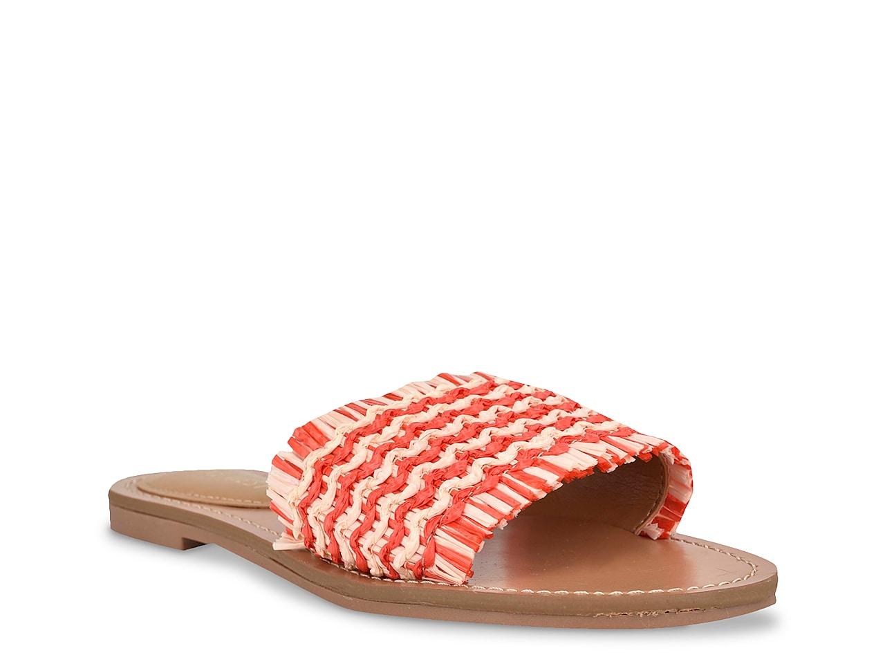 Nine West Cammie 3 Sandal