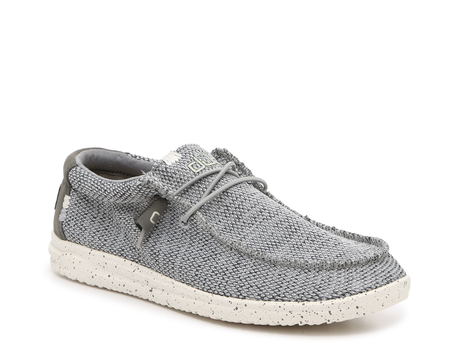 Wally Free Slip-On; father's day gift ideas