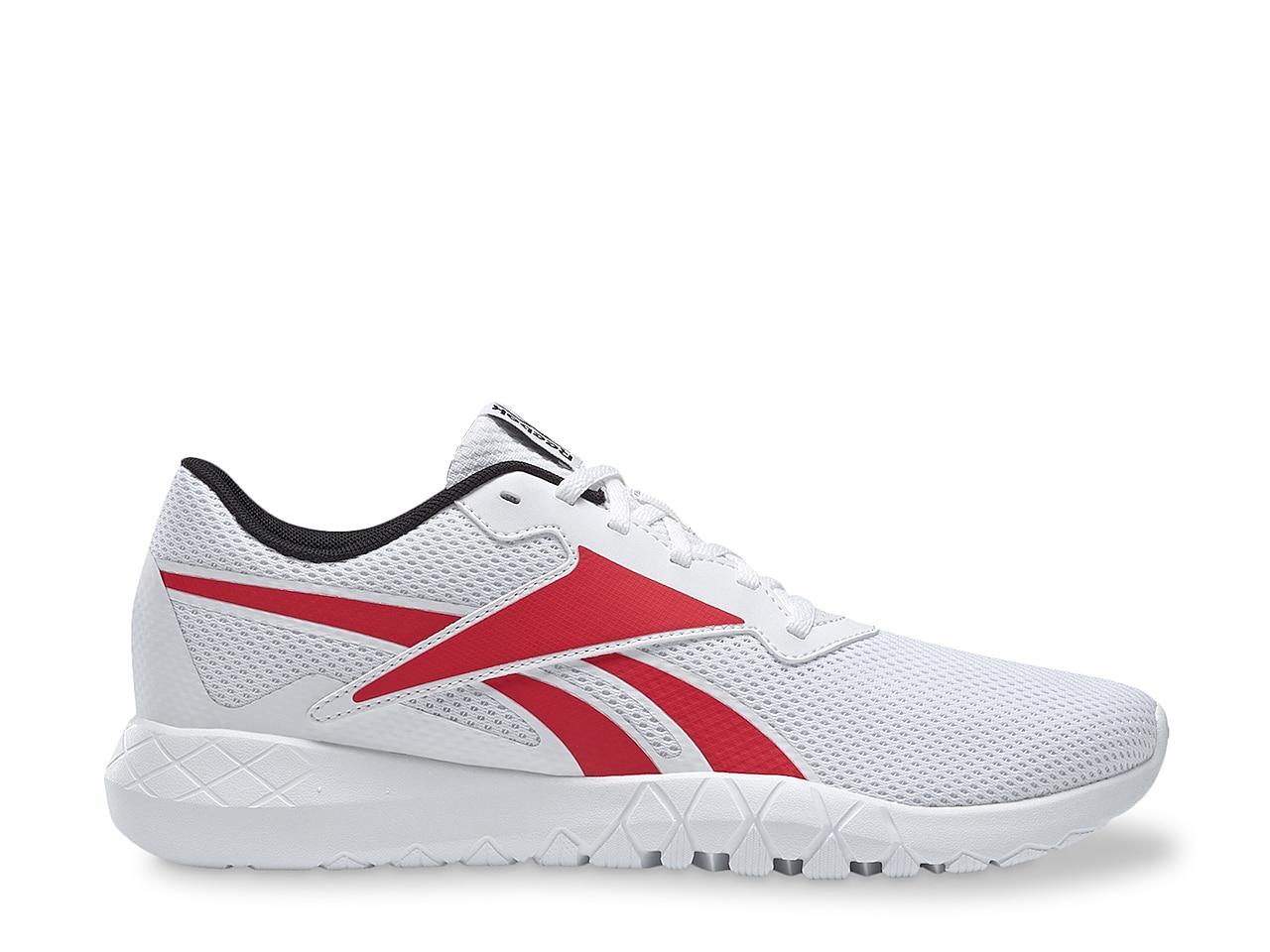 Reebok Flexagon Energy TR 3.0 Training Shoe - Men's