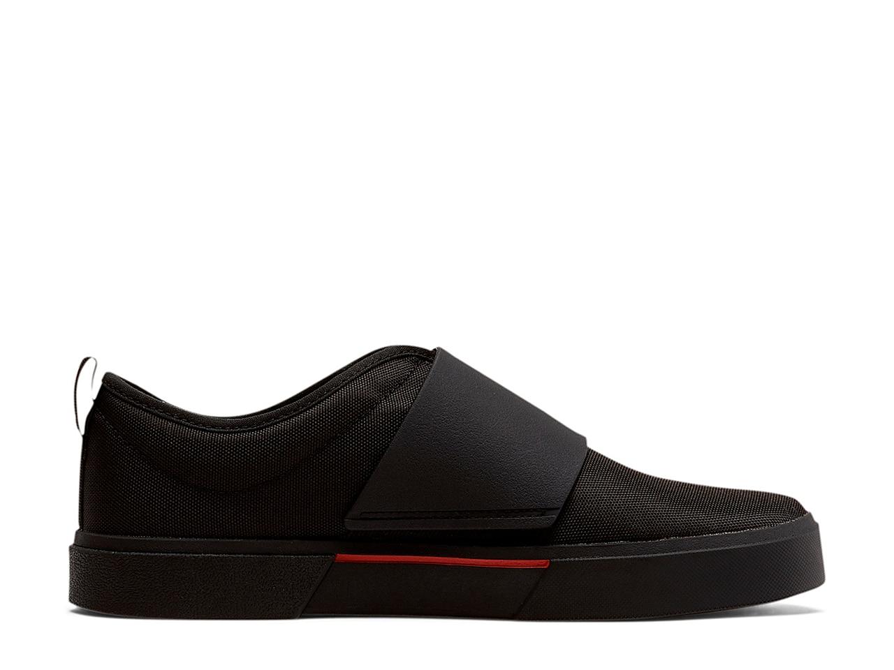 El Rey II Slip-On Sneaker - Men's