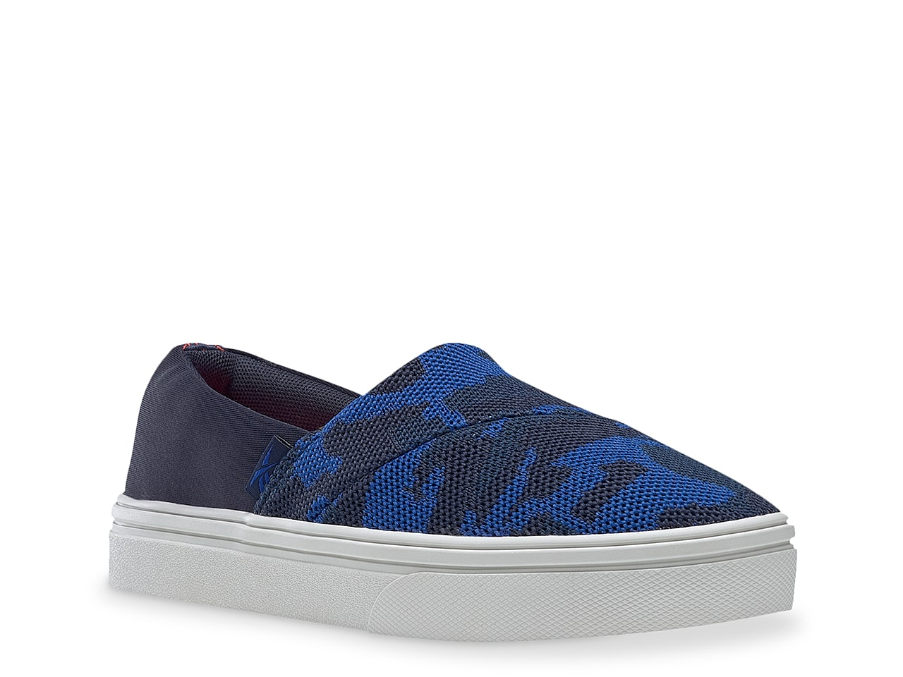 Katura Slip-On Sneaker - Women's