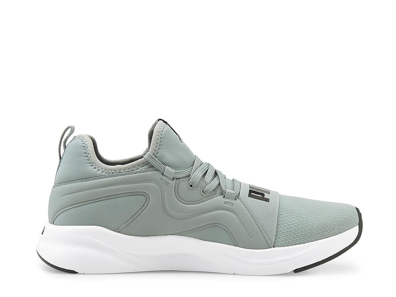 Puma Softride Rift Breeze Running Shoe - Men's