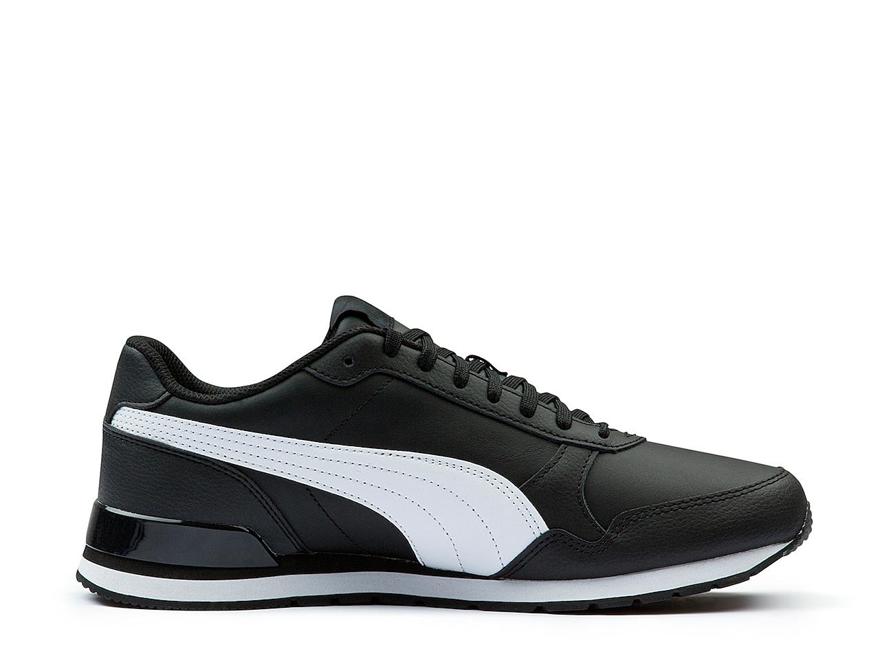 Puma ST Runner V2 Sneaker - Men's