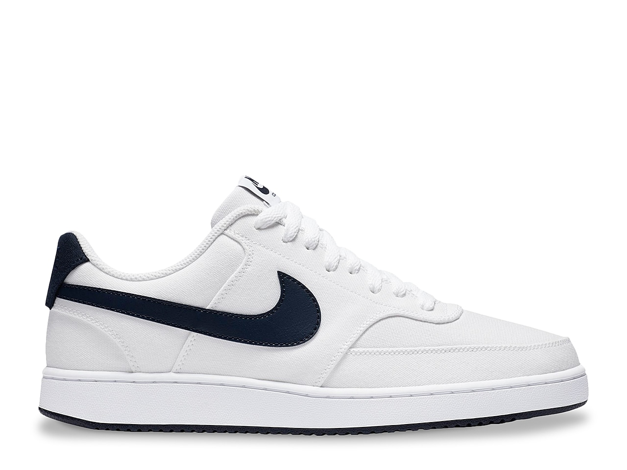 Nike Court Vision Low Sneaker - Men's