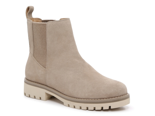 Tipryn Chelsea Boot