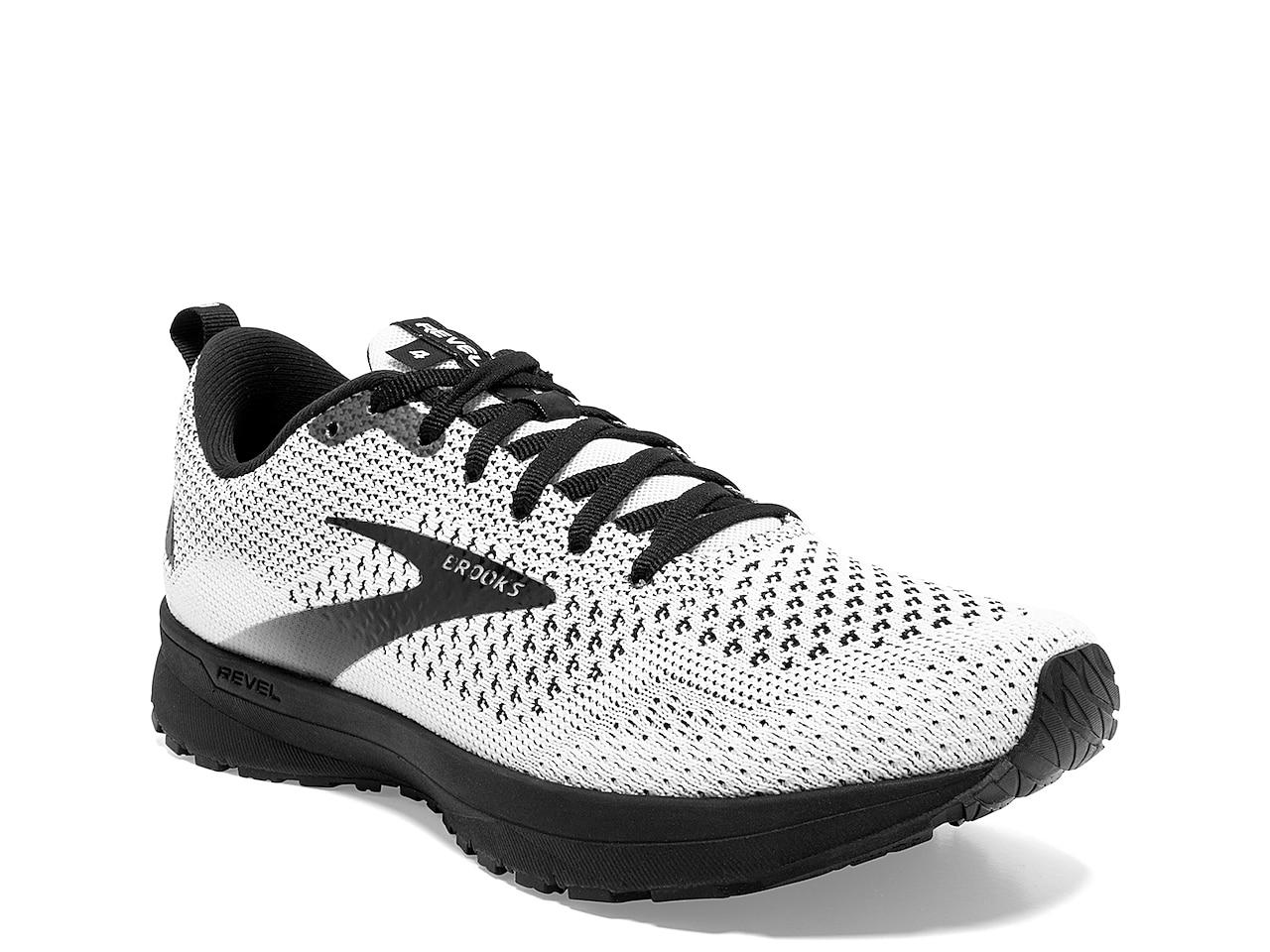 Brooks Revel 4 Running Shoe - Women's
