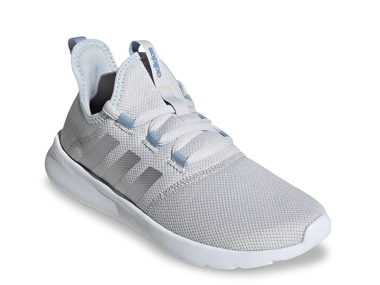 adidas Cloudfoam Pure 2.0 Running Shoe - Women's
