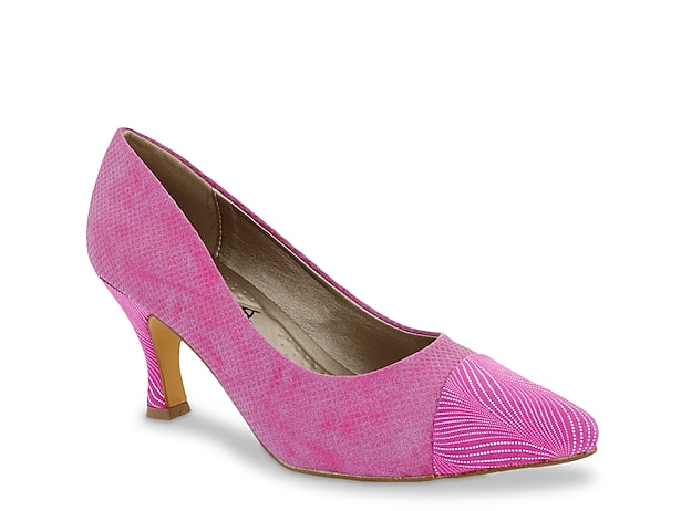 Details about  /Bellini Women/'s Cocktail Pointed Toe Pump