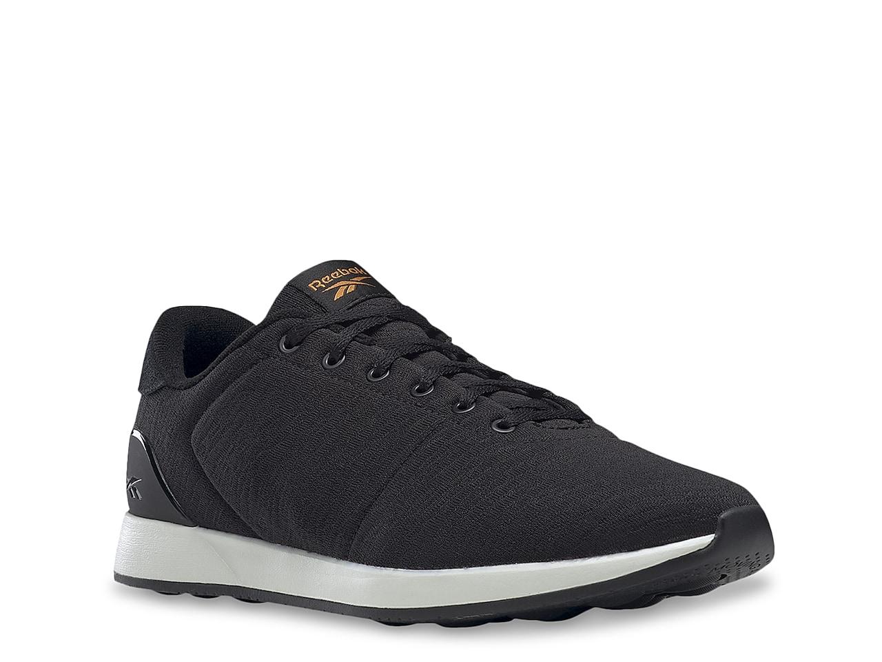Reebok Ever Road DMX 4.0 Walking Shoe - Men's