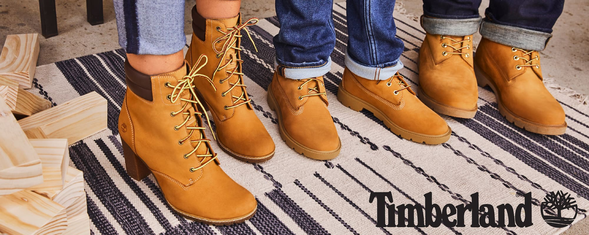 lecho Temporizador Grasa  Timberland Boots | Shoes | Work & Hiking Boots | DSW | DSW