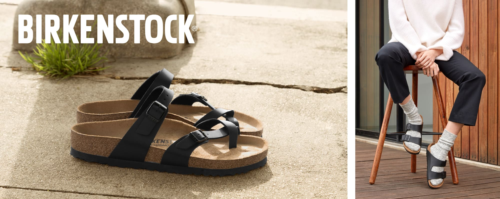 Birkenstock Sandals Shoes Slides Clogs Free Shipping Dsw