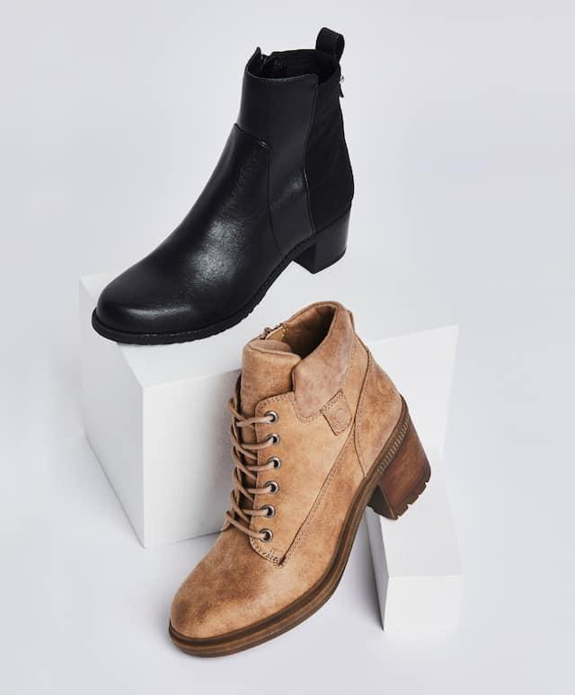 All Women's Boots   DSW