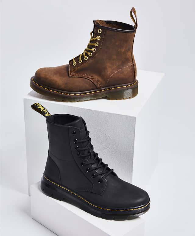 Men's Boots & Booties   Free Shipping   DSW   DSW