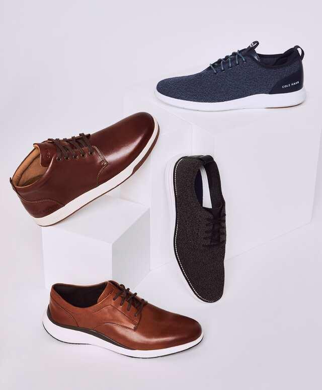 Men's Dress Shoes | DSW
