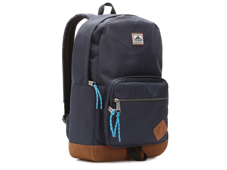 Steve Madden Classic Backpack | DSW
